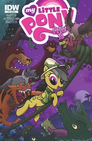 File:Comic issue 16 cover RI.jpg
