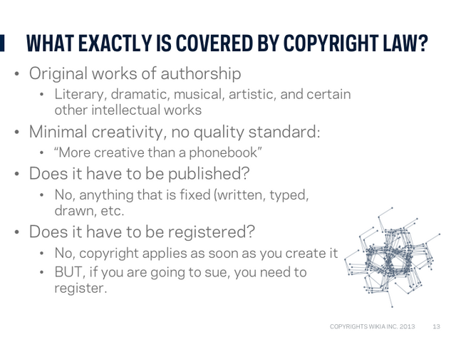 File:Copyright webinar Slide14.png