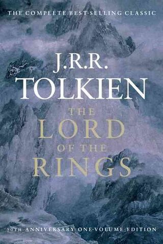 File:LordoftheRings GT.jpg