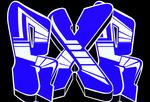 RxR talk