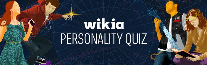 W-PersonalityQuiz BlogHeader