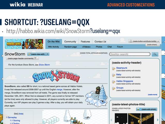File:Advanced Customization Webinar Slide10.png