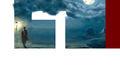 Thumbnail for version as of 15:00, September 12, 2013