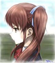 Cb6c1d09d3cf2882f6cf1a35cdcfa676--manga-art-manga-anime