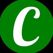 Cfavicon