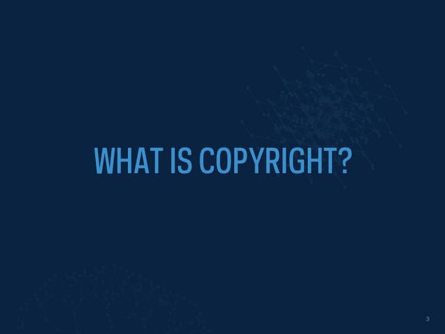 File:Copyright webinar Slide04.png