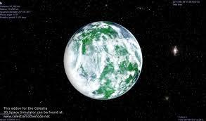 File:Kepler.jpg