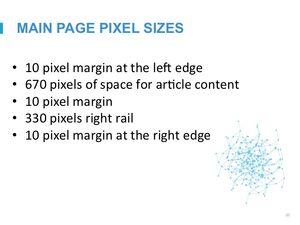 Main page Slide21
