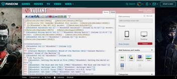 Screenshot 2020-03-18 at 1.03.39 PM