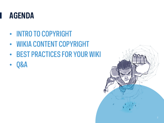 File:Copyright webinar Slide03.png