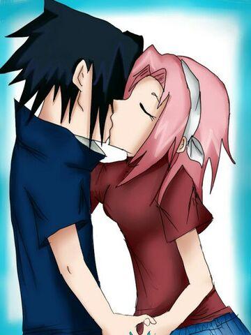 File:Kiss.jpg