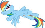 File:Rainbow dash lying vector by scrimpeh-d4on8s6.png