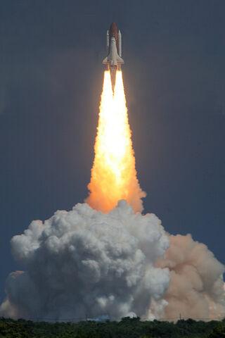 File:Spaceship launch.jpg