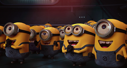 File:250px-Minions3.png