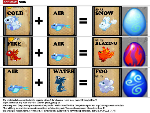 File:DragonVale-Breeding-Guide-Page-8.jpg