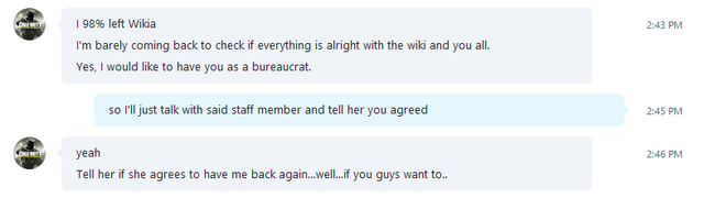 File:He agreed.png