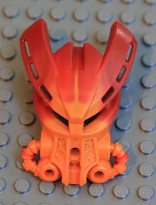 File:Jaller's mask.jpg