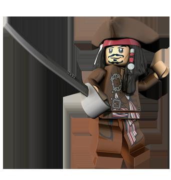 File:Lego-Captain Jack Sparrow.png