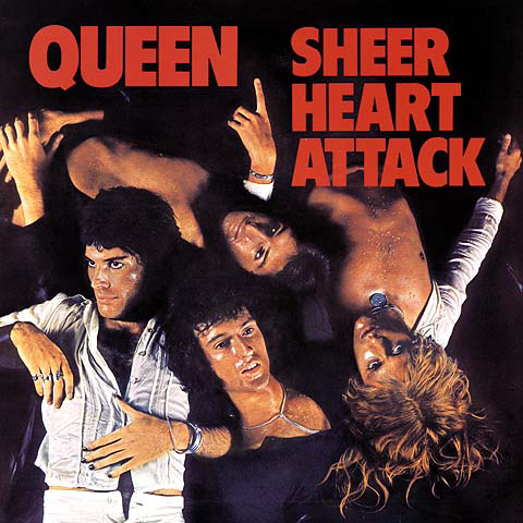 File:Sheer Heart Attack-Cover.png