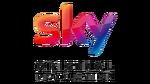 Sky-original-production-770x430 trans