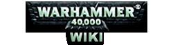 File:Warhammer 40k.png
