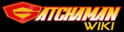 File:Gatchaman Wordmark.png