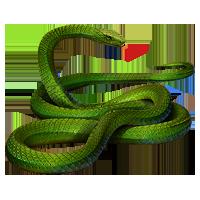 File:Huge item greenmamba 01.png