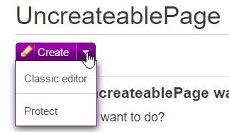 File:Page protect menu.jpg