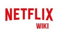 Webring 250x140 Netflix-without-s