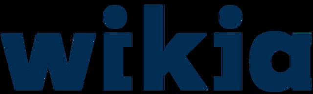 File:Wikia-logo-navy-tag.png
