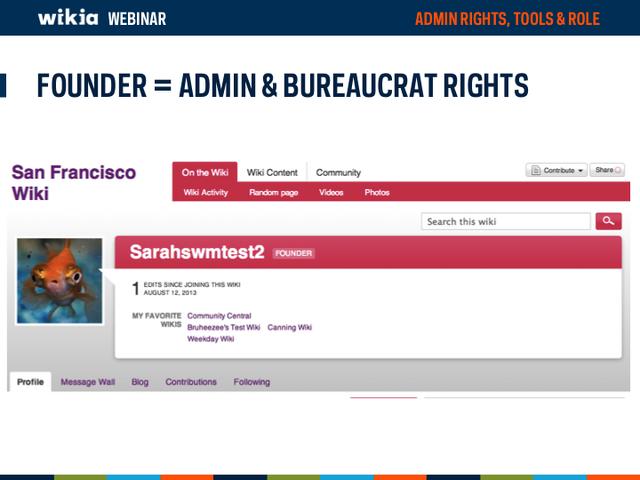 File:Admin Webinar August 2013 Slide07.png