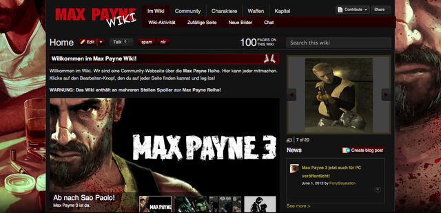 File:De-maxpayne.jpg