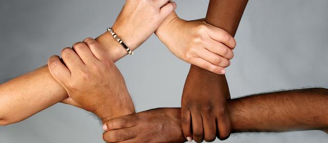 Diversity blog 2