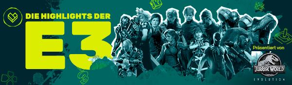 E3 2018 Blog Header DE