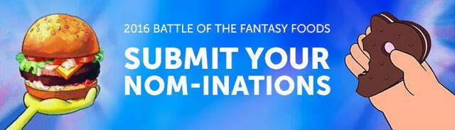 File:FantasyFood Nominations BlogHeaderR2.jpg
