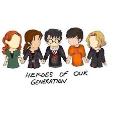File:Heroes of our generation.jpg
