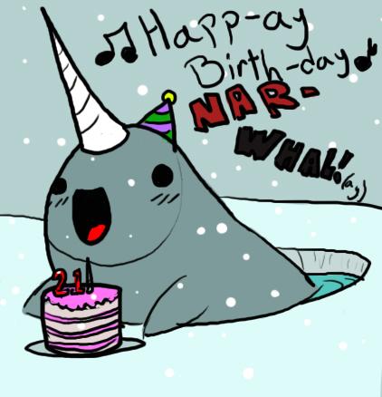 File:Jr Mime Birthday.jpg