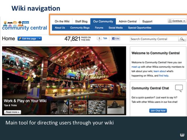 File:Message Wall & Wiki Nav Slide05.png