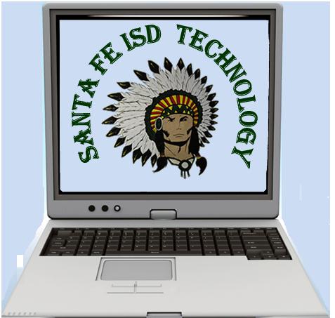 File:Sf tech laptop1.png