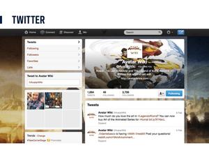Social media webinar Slide12