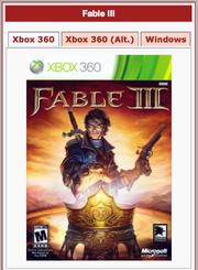 TabberFableInfobox