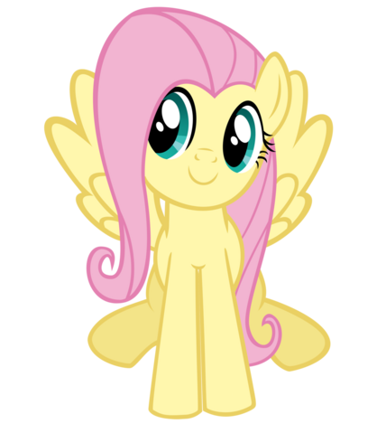 Archivo:Fluttershy.png
