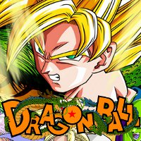 File:JA-animanga-dragonball.jpg