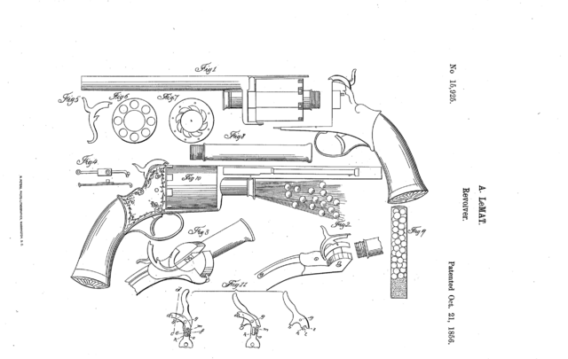 File:LeMat patent US15925-0.png