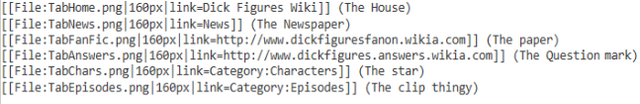 File:TextDF1.png