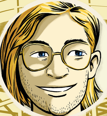 File:Tim-head-userpic-goodreads.png