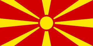 File:ATW Macedonia.jpg