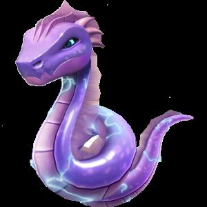 File:Eel Dragon.png