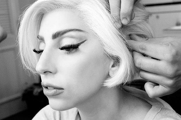 File:Lady-Gaga-Terry-Richardson-Juli-2013-3.jpg