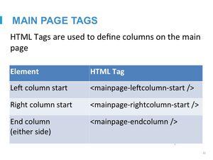 Main page Slide23